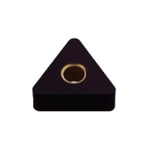 三菱 M級ダイヤコート UC5105 10個 TNMA160408:UC5105