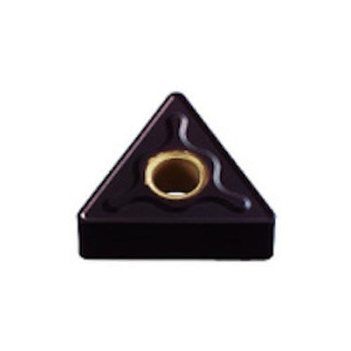 三菱 M級ダイヤコート UC5115 10個 TNMG220412-GH:UC5115