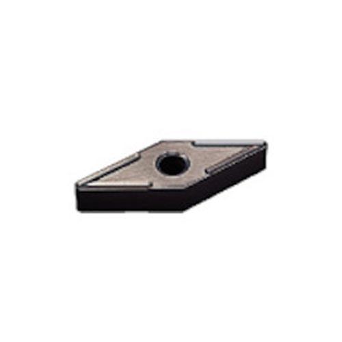 三菱 M級サーメット NX3035 10個 VNMG160408:NX3035