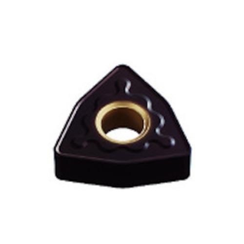 三菱 M級ダイヤコート UC5105 10個 WNMG080412-GH:UC5105