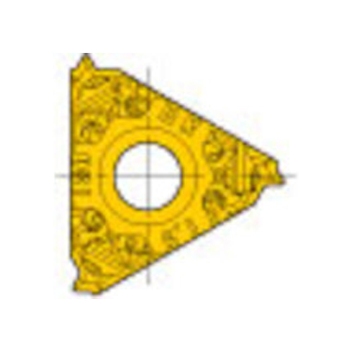 三菱 M級UPコート VP15TF 5個 MMT16ER300ISO-S:VP15TF