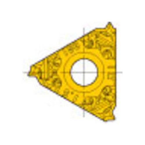 三菱 M級UPコート VP15TF 5個 MMT16IR250ISO-S:VP15TF