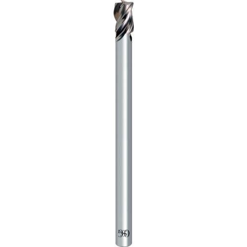 OSG 超硬エンドミル 8532105 CA-MFE-10XR1