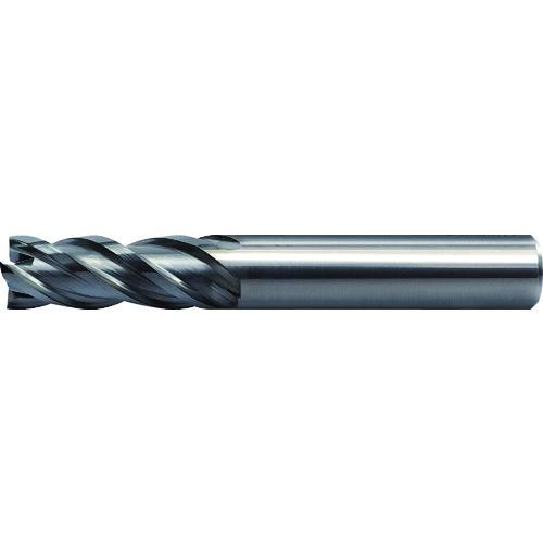 ユニオンツール 超硬エンドミル CXES4085-2150
