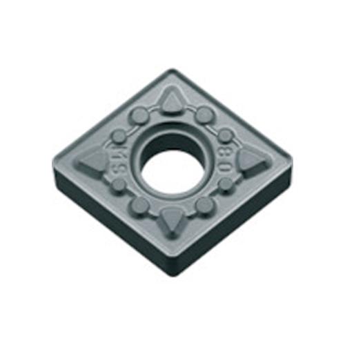 京セラ 旋削用チップ PR1535 PR1535 10個 CNMG120412MS:PR1535