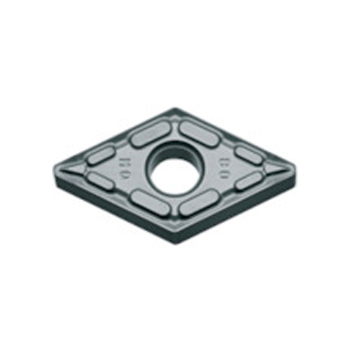 京セラ 旋削用チップ PR1535 PR1535 10個 DNMG150404MQ:PR1535