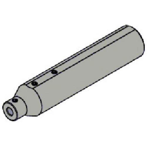 タンガロイ 丸物保持具 BLM25-06