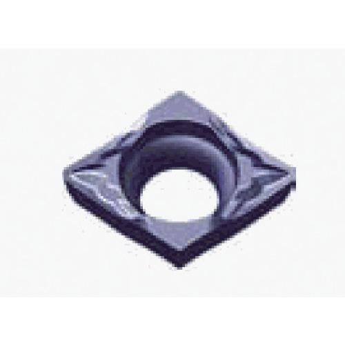 タンガロイ 旋削用G級ポジTACチップ SH730 10個 EPGT03X104-JS:SH730