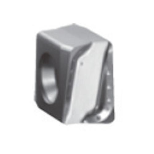 タンガロイ 転削用K.M級TACチップ AH725 10個 LMMU110716PNER-MJ:AH725