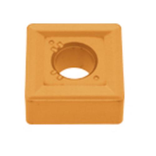 タンガロイ 旋削用M級ネガTACチップ COAT 10個 SNMG150612:T9015