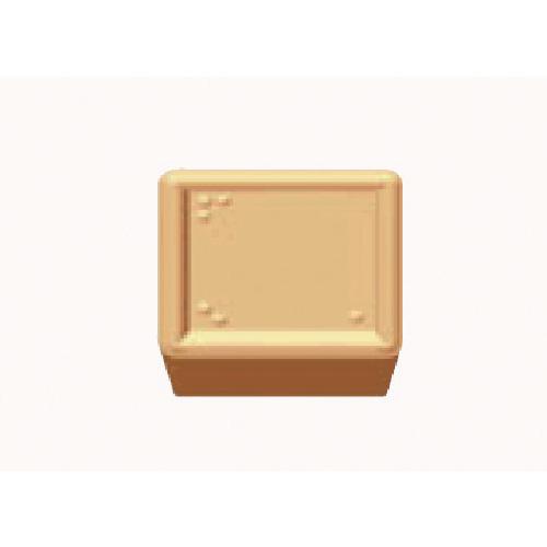 タンガロイ 旋削用M級ポジTACチップ T5115 10個 SPMR120308-CM:T5115