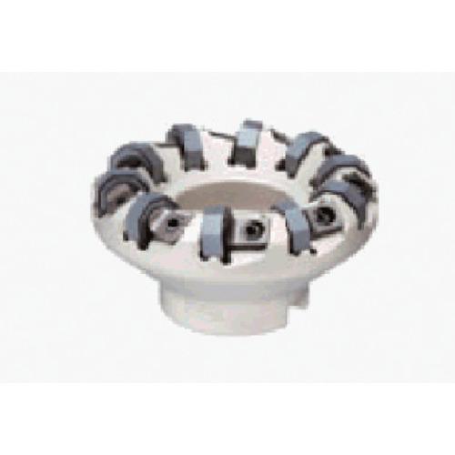 【爆買い!】 TACミル TAN07R125M38.1-18W:工具屋「まいど!」 タンガロイ-DIY・工具