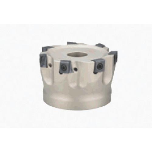 タンガロイ TACミル TPM11R080M25.4-09