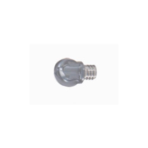 タンガロイ ソリッドエンドミル COAT 2台 VBB120L09.6-SG-02S06