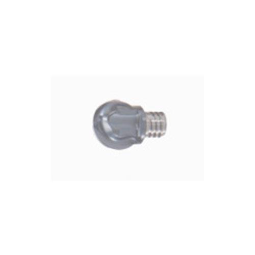 タンガロイ ソリッドエンドミル COAT 2台 VBB160L12.9-SG-02S08