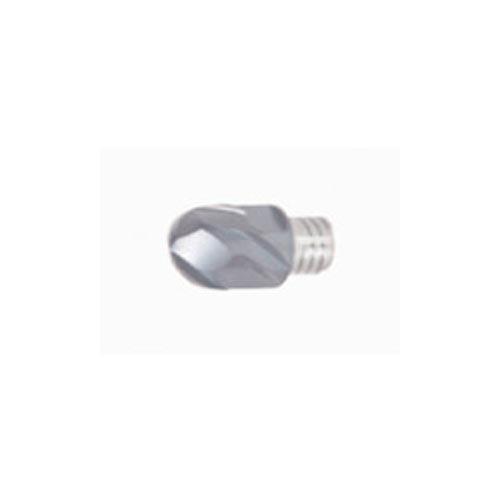 タンガロイ ソリッドエンドミル COAT 2台 VBD120L09.0-BG-02S08