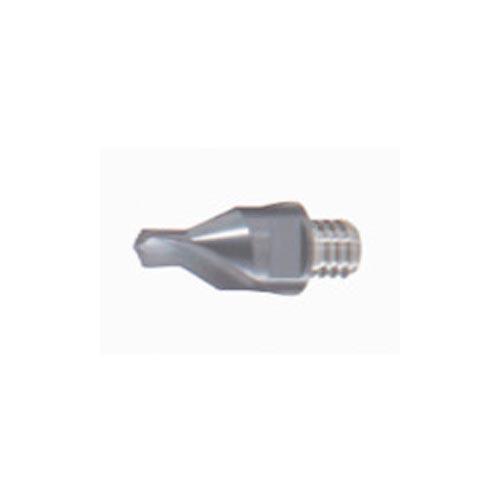 バーゲンで COAT タンガロイ ソリッドエンドミル 2台 VDP513L07.2A30-02S08:工具屋「まいど!」-DIY・工具