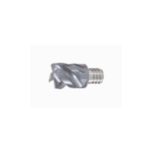 タンガロイ ソリッドエンドミル COAT 2台 VEE080L05.0C30C04S05
