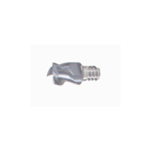 タンガロイ ソリッドエンドミル COAT 2台 VEE097L05.0R03-03S06
