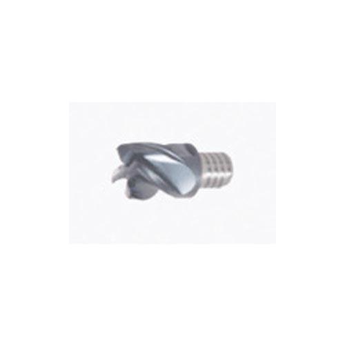 経典 タンガロイ COAT VEE120L09.0C50I04S08:工具屋「まいど!」 2台 ソリッドエンドミル-DIY・工具