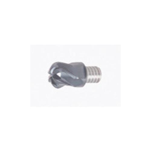 タンガロイ ソリッドエンドミル COAT 2台 VRD080L04.0R20-06S05