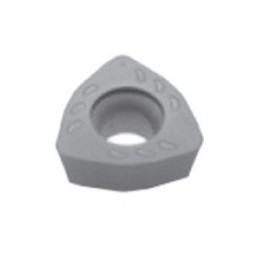 タンガロイ 転削用K.M級TACチップ AH130 10個 WPMT080615ZSR:AH130