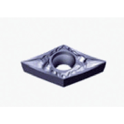 タンガロイ 旋削用G級ポジTACチップ SH730 10個 DCGT070200FN-JS:SH730