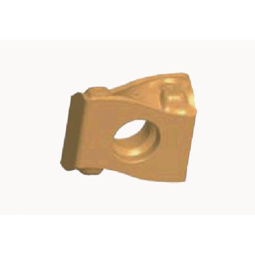タンガロイ 旋削用溝入れTACチップ COAT 10個 LNMX160612R-MDR:T9115