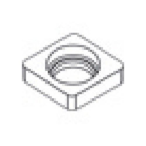 タンガロイ TAC工具部品 5個 CC44-A