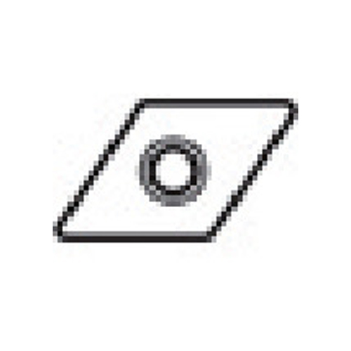 タンガロイ TAC工具部品 5個 CD44-A