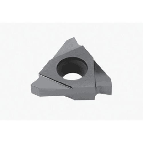 タンガロイ 旋削用溝入れTACチップ UX30 10個 GLR3175:UX30