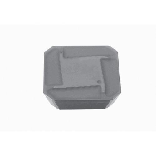 タンガロイ 転削用K.M級TACチップ T3130 10個 SDKR42ZSR-MJ:T3130