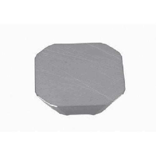 タンガロイ 転削用K.M級TACチップ UX30 10個 SEKN1504AGTN:UX30