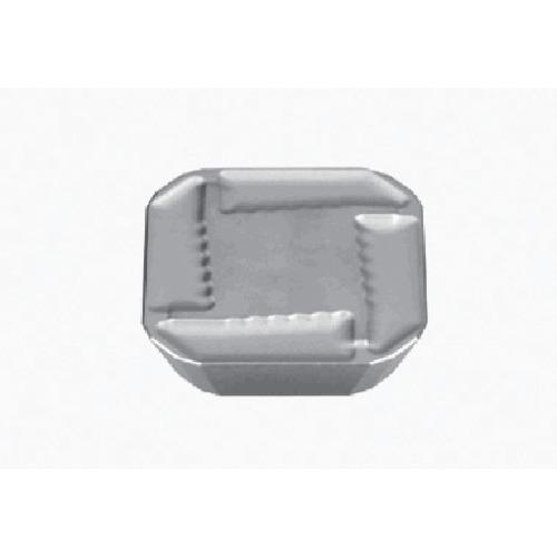 タンガロイ 転削用K.M級TACチップ T3130 10個 SEKR1504AGSR-MJ:T3130