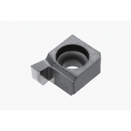 タンガロイ 旋削用溝入れTACチップ UX30 10個 6GL100:UX30
