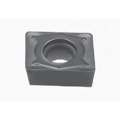タンガロイ 転削用K.M級TACチップ GH330 10個 ACMT060308PR-MJ:GH330