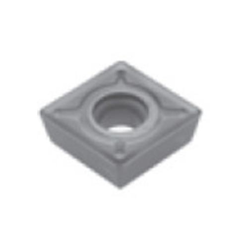タンガロイ 転削用K.M級TACチップ T3130 10個 APMT120408PN-MJ:T3130