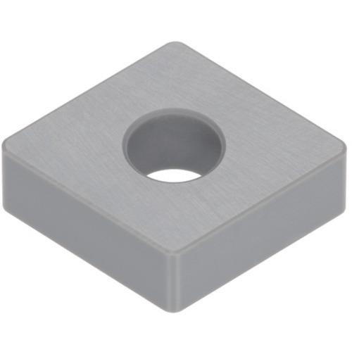 タンガロイ 旋削用M級ネガTACチップ NS520 10個 CNMA120408:NS520