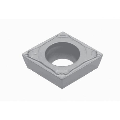 タンガロイ 旋削用M級ポジTACチップ GT9530 GT9530 10個 CPMT090304-PF:GT9530