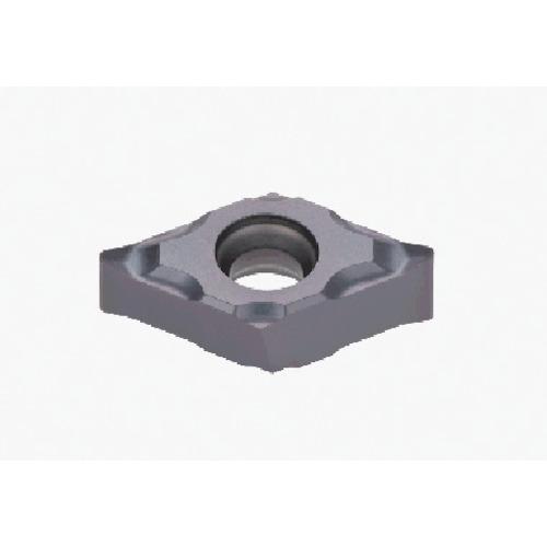 タンガロイ 旋削用G級ポジ KS05F 10個 DXGU070302L-SS:KS05F