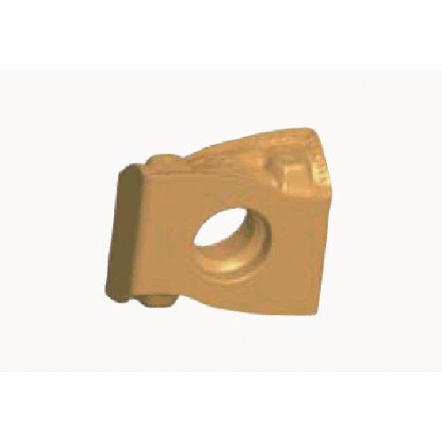 タンガロイ 旋削用M級ネガ TACチップ COAT 10個 LNMX241016L-TDR:T9115