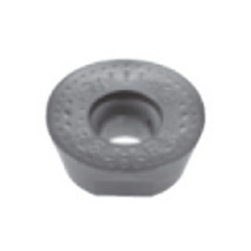 タンガロイ 転削用K.M級TACチップ AH330 10個 RDMT1606ZDPN-MJ:AH330