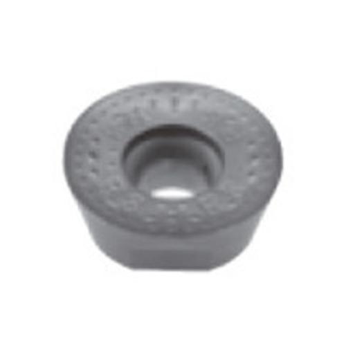 タンガロイ 転削用K.M級TACチップ T3130 10個 RDMT1606ZDPN-MJ:T3130