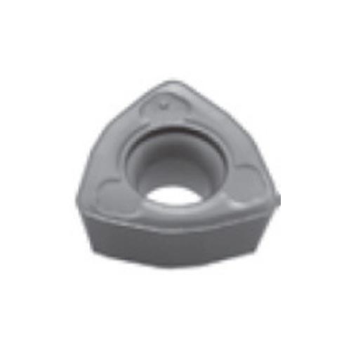 タンガロイ 転削用K.M級TACチップ T3130 10個 WPMT090725ZPR-ML:T3130