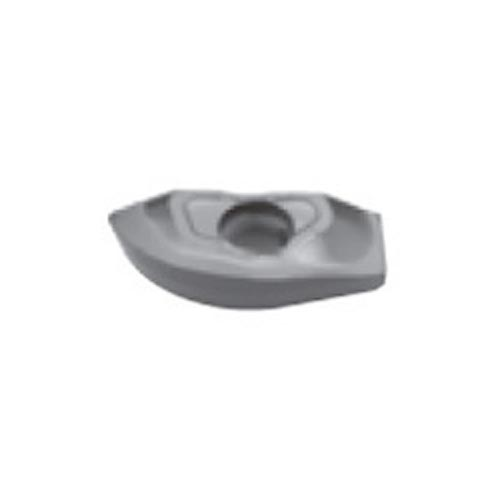 タンガロイ 転削用C.E級TACチップ AH330 5個 ZPET3006-MJ:AH330