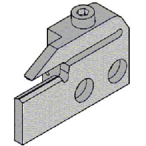 タンガロイ 外径用TACバイト W20GL-L