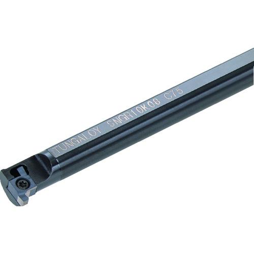 タンガロイ 内径用TACバイト SNGR16R09SC