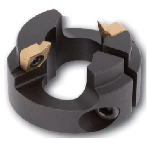 最安値級価格 丸物保持具 TDXCF200L25:工具屋「まいど!」 タンガロイ-DIY・工具