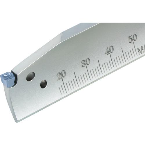 タンガロイ 板バイト EFPR-4-075120