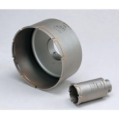 ボッシュ 複合材コア カッター120mm PFU-120C